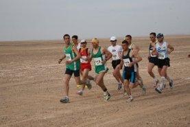 maraton-sahara1