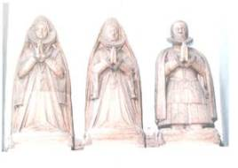 mausoleo-de-simon-ruiz