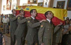 militares-espanoles-fallecen-en-accidente-de-helicoptero