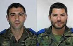 militares-espanoles-fallecidos-en-bosnia
