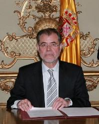 ministro-de-justicia-bermejo