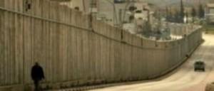 muro-entre-israel-y-palestina