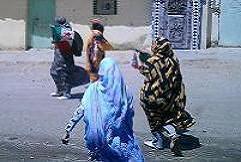 pueblo-saharaui
