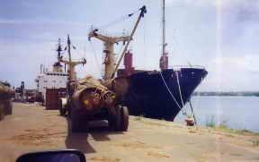 puerto-de-bata-guinea-ecuatorial