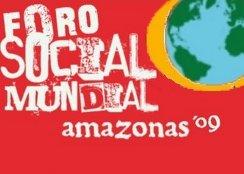 sahara-en-el-foro-social-mundial