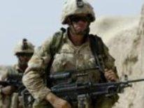 soldados-usa-en-afganistan3