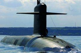 submarino-frances