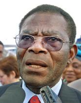 teodoro-obiang-nguema1