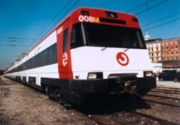 tren-de-cercanias-de-renfe