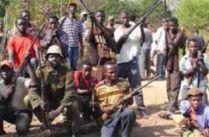 uganda-rebeldes1