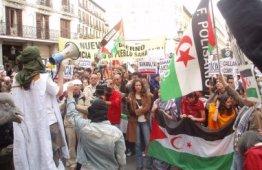 apoyo-al-pueblo-saharaui