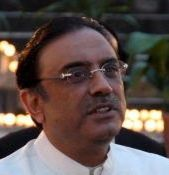 asif-ali-zardari-presidente-pakistan