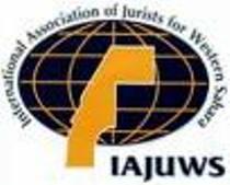 asociacion-internacional-de-juristas-por-el-sahara
