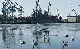 astillero-ruso-de-vympel