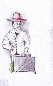 el-hombre-del-maletin1