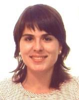 elena-solera
