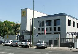 embajada-de-guinea-en-espana