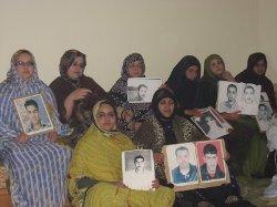 familiares-de-desaparecidos-saharauis