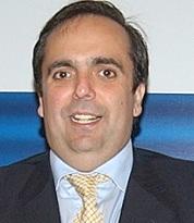 guillermo-ortega-ex-alcalde-de-majadahonda