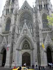 iglesia-de-san-patricio