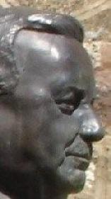 juan-guereno