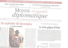le-monde-diplomatique