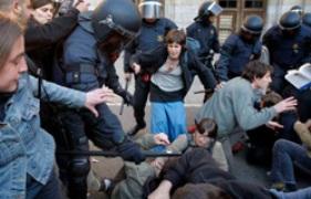 los-estudiantes-catalanes-contra-bolonia