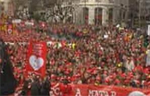 manifestacion-contra-el-aborto