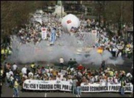 manifestacion-en-madrid-de-policias
