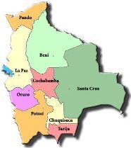 mapa-de-bolivia