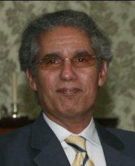 mohamed-salem-uld-salek-ministro-de-exteriores-saharaui