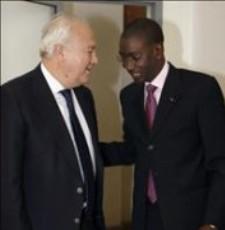moratinos-y-el-presidente-de-guinea-bissau