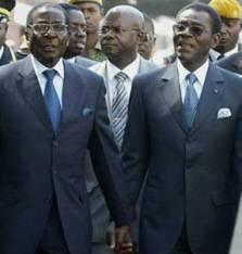 mugabe-y-obiang