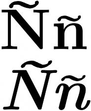 na-del-sahara