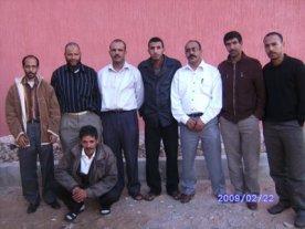 nueva-asociacion-de-derechos-humanos-saharauis