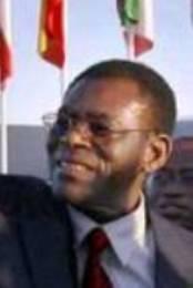 obiang-en-espana