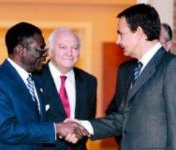 obiang-zapatero-y-moratinos