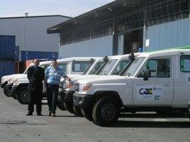 vehiculos-para-los-saharauis-donados-por-el-gobierno-canario