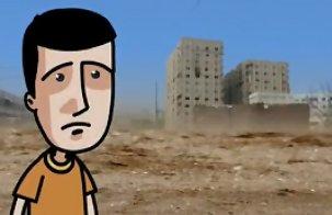 video-israeli-sobre-los-ninos-palestinos