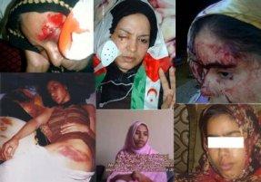 derechos de las prostitutas prostitutas arabes
