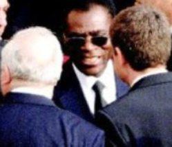 zp, Obiang y Moratinosbiang