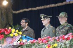 ahmadineyad-en-el-dia-de-las-fuerzas-armadas