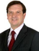 Alberto Saiz, ex director del CNI