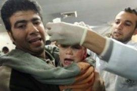 ataque-israeli-diciembre-2008