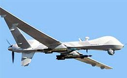 avion-israelita-no-tripulado