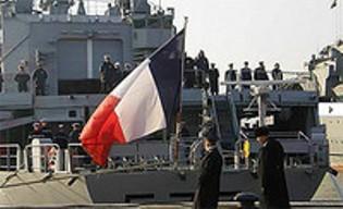 barco-frances