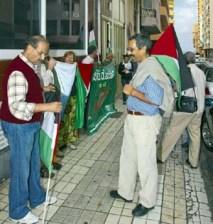 consulado-de-marruecos-en-canarias