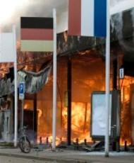 edificios-quemados-en-estrasburgo-suebrw-eubnion-otan
