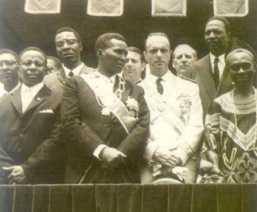 guinea-ecuatorial-independencia