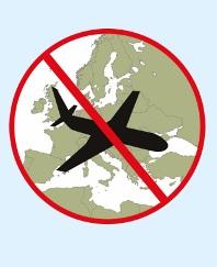 lista-negra-de-empresaas-de-aviacion-que-no-pueden-volar-a-la-re